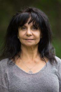 Aleph Rosh, Zahava Streit