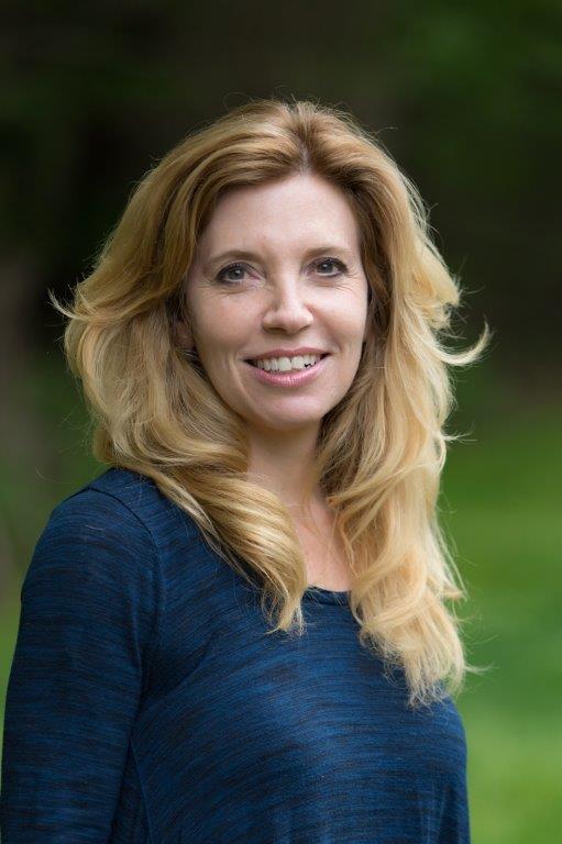 Music Teacher, Suzy Rosenberg