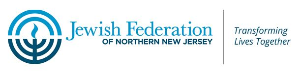 Jewish Federation of NNJ – EZ Key Program 2018