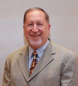 Associate Rabbi Paul Kerbel